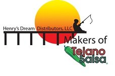 Henry's Dream Distributors LLC