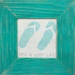 Flip Flop Life