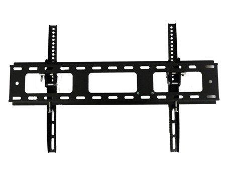 "TygerClaw LCD3022BLK - 32"" – 63"" Tilt Wall Mount"