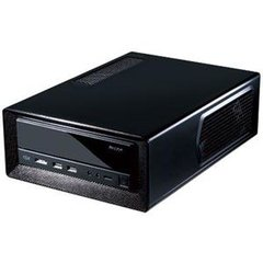 Antec ISK300-150 Chassis