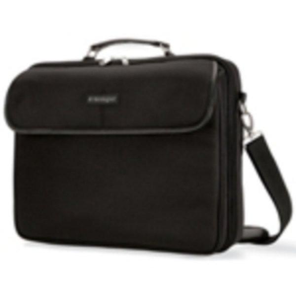 "Orion 15.6""Notebook Bag (KLM8430-15.6"") w/ Padding"