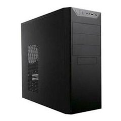 ANTEC VSK4000E NEW SOLUTION SERIES ATX CASES