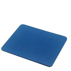 Mouse Pad - Blue Colour