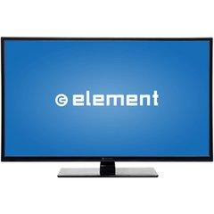 "Element ELEFW408 40"" 1080p LED HDTV - Refurbished"