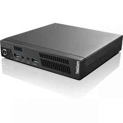Lenovo ThinkCentre M92p Tiny Desktop Core I5-3470 w/DVDRW