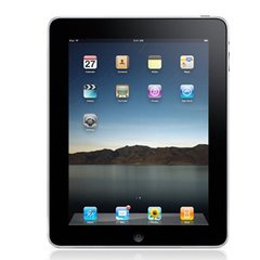 Apple iPad 4 A1458 with Retina 16GB Refurbished
