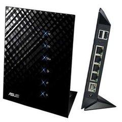 Asus RT-N56U IEEE 802.11n Wireless Router