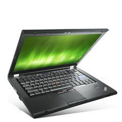 Lenovo ThinkPad T430S Intel Core i7 3520M 2.9GHz