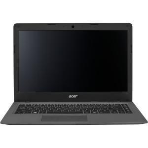 """Acer Aspire One Cloudbook 14 1-431 AO1-431-C4XG 14"""" LED"""