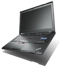 Lenovo Thinkpad T420 Core i5-2520M 2.5GHz w/Windows 7 Pro./ 4GB Ram