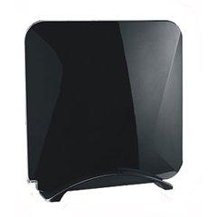 Digiwave ANT4013 Amplified Indoor HDTV Antenna