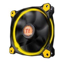 Thermaltake Riing 14 High Static Pressure LED Radiator Fan