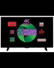 """Seiki SE48UXC4TCA 42"""" 4K Ultra Smart TV - Refurbished (60 Days Warranty)"""