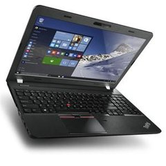 "Lenovo ThinkPad E560 20EV002FUS 15.6"" LCD 16:9 Notebook"