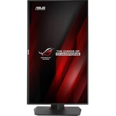 "ASUS ROG SWIFT PG278Q 27"" 144Hz Gaming Monitor (Special Order)"