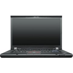 Lenovo ThinkPad W540 Workstation Laptop- Intel (M) Core i7-4600M 2.9Ghz