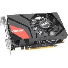 Asus Video Card GTX950-2G GTX 950 2GB DDR5 128B PCI Express3.0 DVI-I/HDMI/DisplayPort Retail