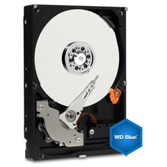 WD WD5000LPVX