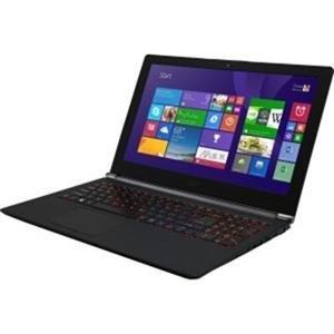 """Acer Aspire VN7-591G-729V 15.6"""" LED"""