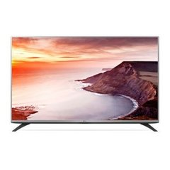 "LG 43LF5400 - 43"" 1080P LED TV (SPECIAL ORDER)"