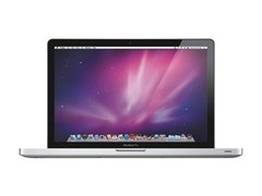 Apple MacBook Pro MC721LL/A - Intel Core i7-2630QM