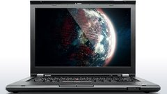 Lenovo ThinkPad T530 Intel Core i5 3320 2.6GHz 15.6""