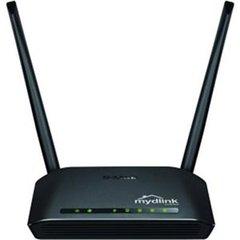D-Link DIR-816L IEEE 802.11ac Wireless Router