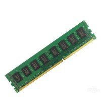 KINGSTON 8GB DDR3 1333MHz KVR1333D3N9/8G