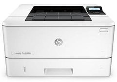 HP LaserJet Pro M130NW Wireless All-In-One Laser Printer
