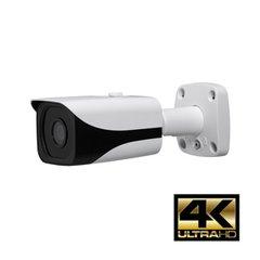 EyeONet HFW4800E 8MP IP Camera 4K Ultra HD(Special Order)
