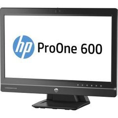HP Business Desktop ProOne 600 G1 All-in-One i5-4690S