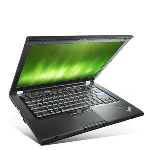 Lenovo ThinkPad T430S Intel Core i7 3520M 2.9GHz