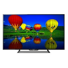 "Sony KDL32R500C - 32"" 720p Smart LED TV"