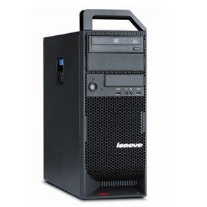 Lenovo ThinkStation S20 Intel XEON 3.06GHz w/2 x 250GB Hard Drive