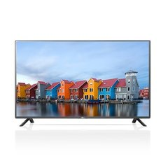 "LG 55LF6000 - 55"" 1080p LED TV (SPECIAL ORDER)"
