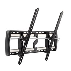 "Comstar XD2124-L Low Profile TV Wall Mount 42""-84"" - Black"