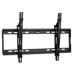 "Comstar XD2165-E TV Wall Mount 42""-70"" - Black"