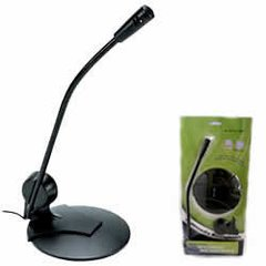 Multimedia Microphone MP0188