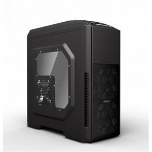 Antec GX500 Window Computer Case