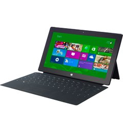 Microsoft Surface Pro 2 w/256GB SSD (Refurbished)