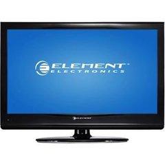 "ELEMENT ELEFS191 19"" LED TV Refurbished"