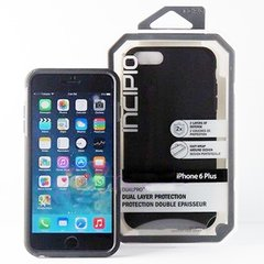 iPhone 6/6S DualPro - Dual Layer Protection