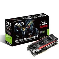 ASUS Strix GTX980Ti 6GB DDR5 Gaming