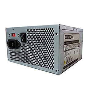 Orion 585D Silent Power Supply