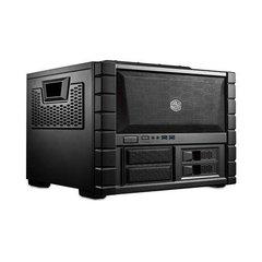 Cooler Master HAF XB RC-902XB-KKN1 ATX Computer Case Black *No PSU*