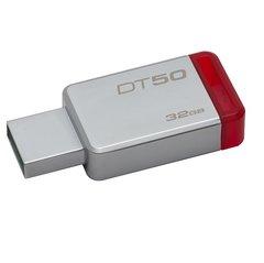 Kingston DT50 32GB (DT50/32GBCR)