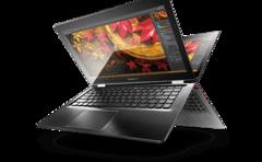 Lenovo Flex 3 14 Notebook 80JK003BCF