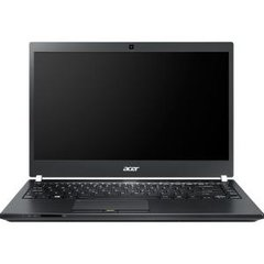 "Acer TravelMate P645-M TMP645-M-54208G12tkk 14"" LED"