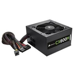 Corsair CX750M Ppower Supply