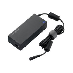 Cooler Master Watt 90W Universal Laptop Adapter (MPX-0901-M19YB-US )